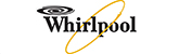 browse-whirlpool-appliances