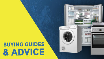 Kitchen Appliance Stores Brisbane