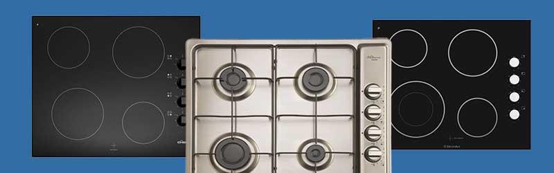 cooktop-repairs