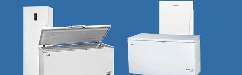 freezer-repairs