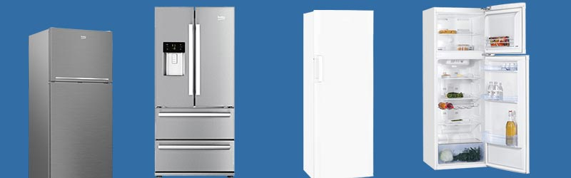 Fridge Repairs Brisbane Whitegoods Factory Outlet