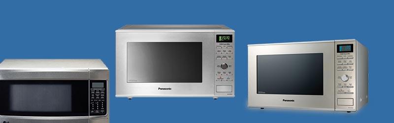 microwave-repairs
