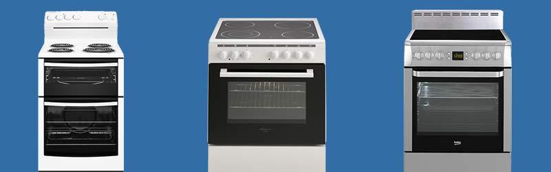 stove-repairs