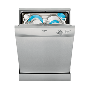Tips for buying energy efficient dishwasher