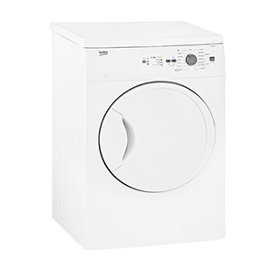 Tips for buying energy efficient dryer