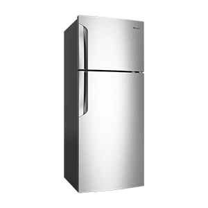 Tips for buying energy efficient fridge or freezer