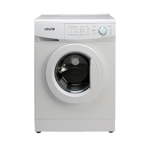 Tips for buying energy efficient washing machine
