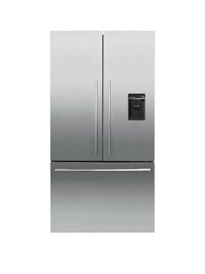 614lt-fisher-paykel-rf610adusx5-french-door-fridge