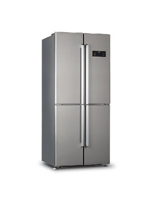 changhong-518l-four-door-fridge-titanium-finish-ffd540r02t
