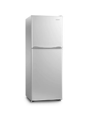 Changhong Fridge White 225 Litre FTM240a01W
