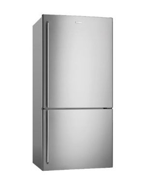 electrolux-510l-bottom-mount-fridge-ebm5100sdr