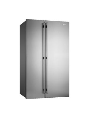 electrolux-700l-side-by-side-fridge-ese7007sf