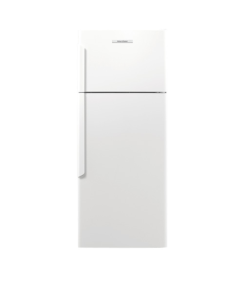 Fisher & Paykel 380L Fridge – E381TRT3