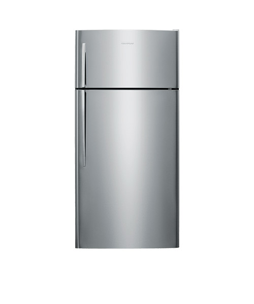 Fisher & Paykel 517L Stainless Steel Fridge E521TRX4