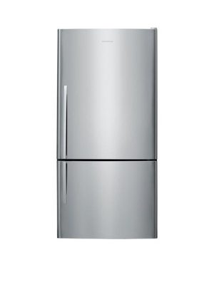 fisher-paykel-519l-bottom-mount-fridge-e522brx4