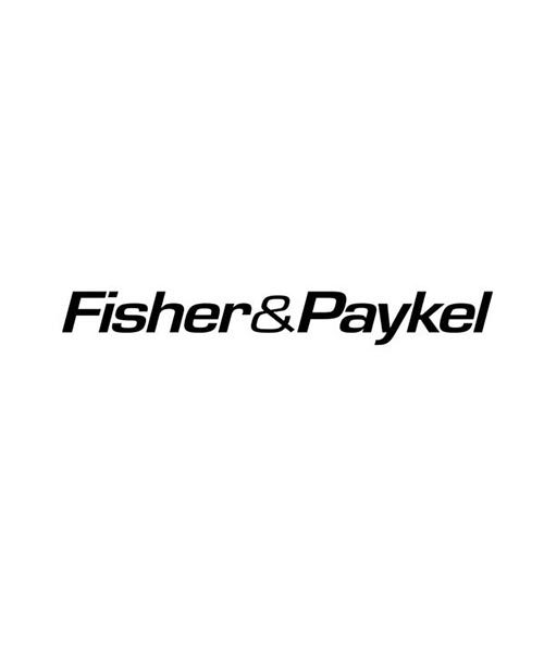 Made by Fisher & Paykel