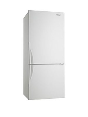 Westinghouse 430L Bottom Mount Fridge WBM4300WBR