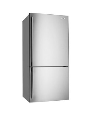 westinghouse-510l-bottom-mount-fridge-stainless-steel-wbm5104sc