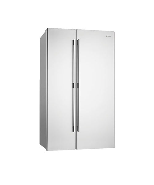 westinghouse-700l-side-by-side-fridge-wse7000sf