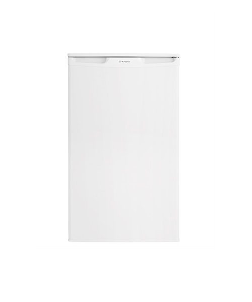 100l-westinghouse-bar-fridge-wim1000wc