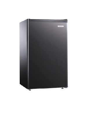117l-changhong-black-bar-fridge-fsr121r02b