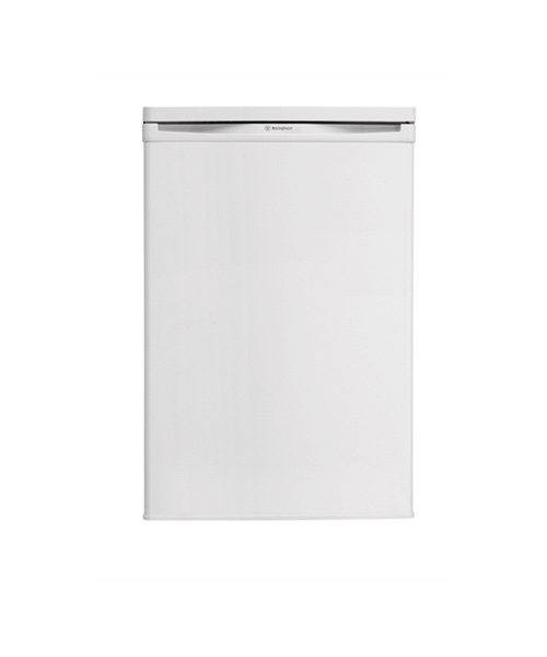 120L Westinghouse Bar Fridge WIM1200WC