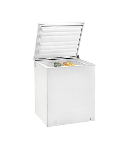 164L Fisher & Paykel Chest Freezer H160SR