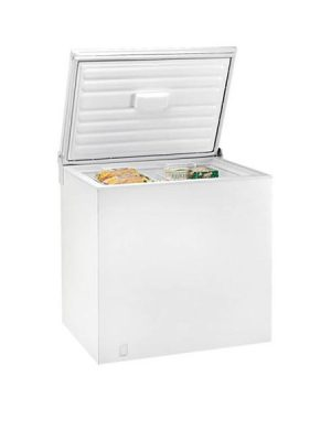 358l-fisher-paykel-chest-freezer-h360xr