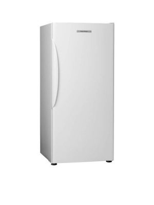 373l-fisher-paykel-all-fridge-e373rww