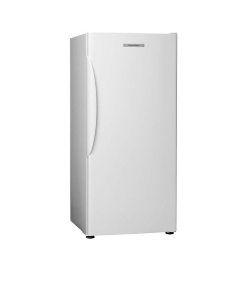 373L Fisher & Paykel All Fridge E373RWW