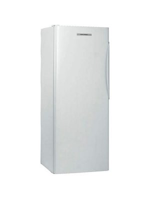 389l-fisher-paykel-upright-freezer-e388lww