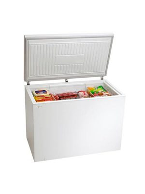 500l-westinghouse-chest-freezer-wcm5000wc