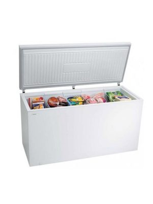 700l-westinghouse-chest-freezer-wcm7000wc