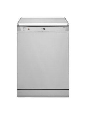 beko-14plc-dishwasher-dsfn4630x