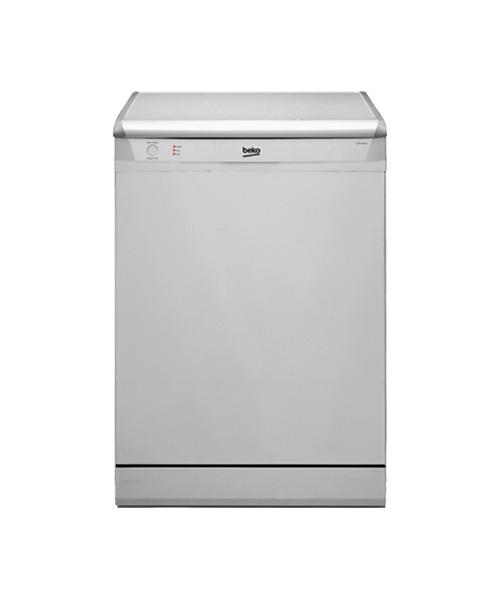 Beko 14plc Dishwasher DSFN4630X