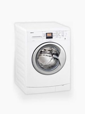 beko-6-5kg-front-load-machine-wmb651441l