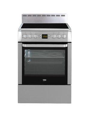 beko-60cm-electric-stove-csm87300gx
