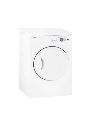 beko-6kg-clothes-dryer-dv6120x