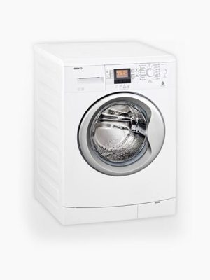 beko-7-5kg-front-load-washer-wmb751441la