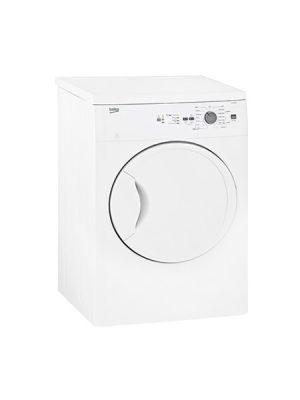 beko-7kg-clothes-dryer-dv7220x