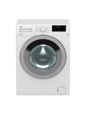 beko-7kg-front-load-washer-wmy7046lb2