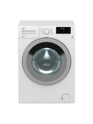 beko-8kg-front-load-washer-wmy8046lb2