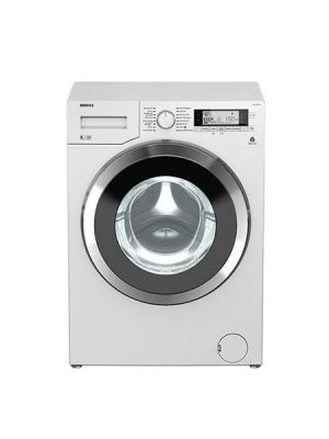 beko-8kg-front-load-washer-wmy8068lb1