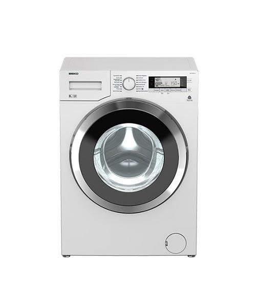 Beko 8kg Front Load Washer WMY8068LB1