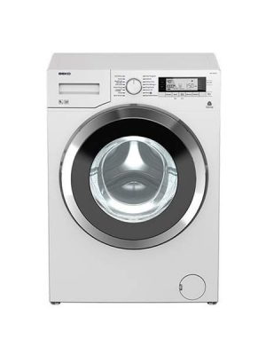 beko-9kg-front-load-washer-wmy9048lb1