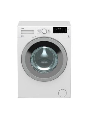 beko-9kg-front-load-washer-wmy9046lb2