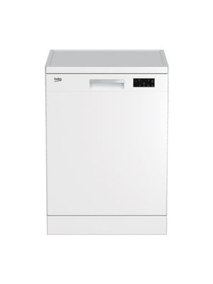 beko-dishwasher-dfn16420w