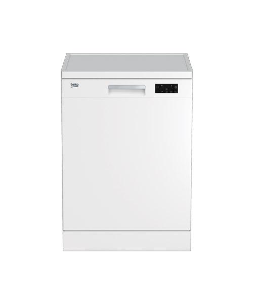 Beko Dishwasher DFN16420W
