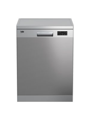 beko-dishwasher-dfn16420x