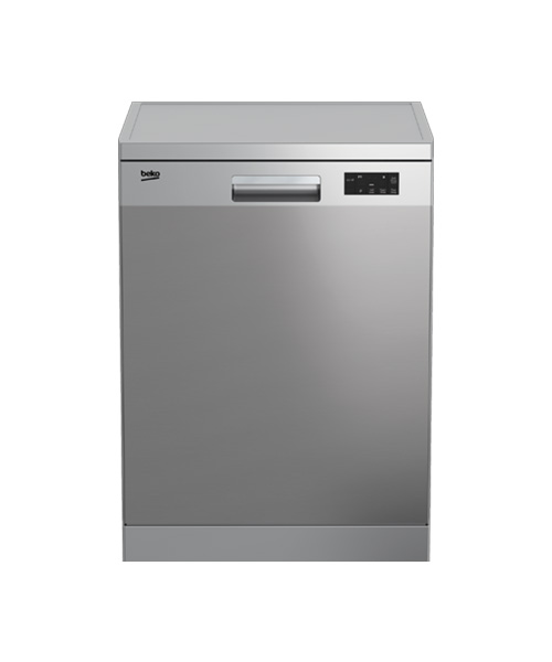 Beko Dishwasher DFN16420X